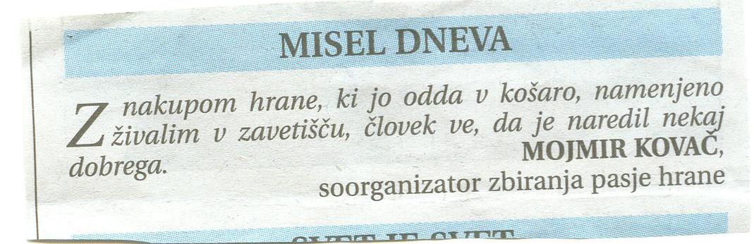 casopis1