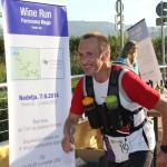 Wine Run 1
