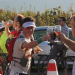 Wine Run 4